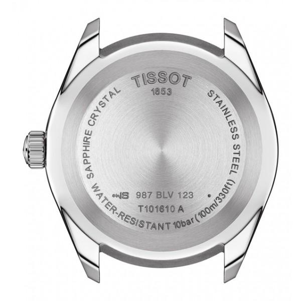 Tissot - PR 100 Gent