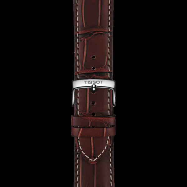 Tissot - V8 Quartz Chronograph