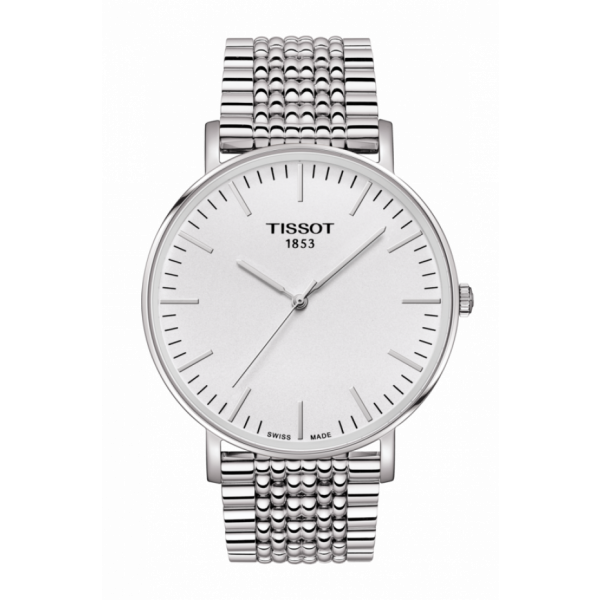 Tissot - Everytime Large