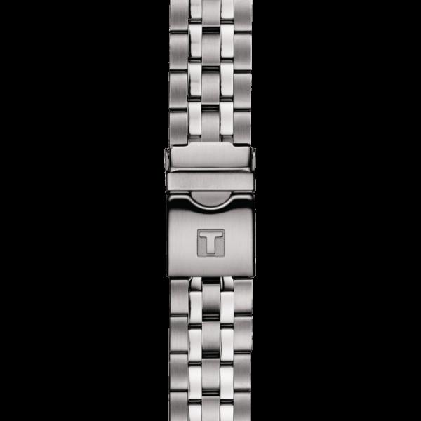 Tissot - Seastar 1000 Powermatic 80