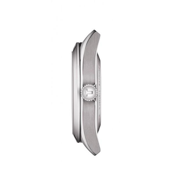 Tissot - Gentleman Powermatic 80 Silicium