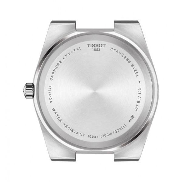 Tissot - PRX