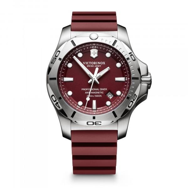 Victorinox - I.N.O.X. Professional Diver