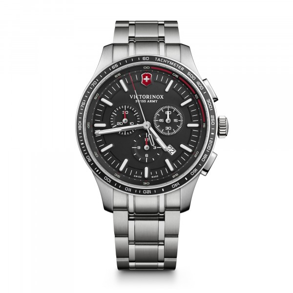 Victorinox - Alliance Sport Chronograph