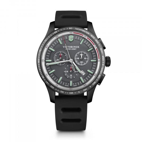 Victorinox - Alliance Sport Chronograph