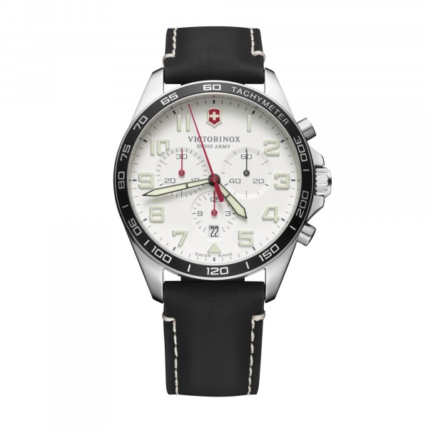 Victorinox - Fieldforce Chronograph