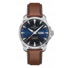Certina - DS ActionDay-Date Powermatic 80