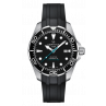 Certina - DS Action Diver Powermatic 80 SPECIAL EDITION