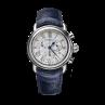 Aerowatch - 1942 84934 AA08 Uhr