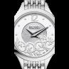 Balmain - Balmain de Balmain II Mini B3911.33.16 Uhr