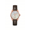 Certina - DS Podium Lady Automatic