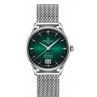 Certina - DS-1 Big Date Powermatic 80 LIMITED EDITION C029.426.11.091.60 Uhr