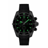 Certina - DS Action Diver Chronograph Automatic