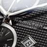 Hamilton - Jazzmaster Auto Chrono