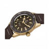 Rado - Captain Cook Automatic Bronze