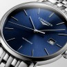 Longines - The Longines Elegant Collection