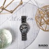 Rado - True Automatic Open Heart
