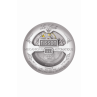 Tissot - Le Locle Powermatic 80 T006.407.11.053.00  Uhr