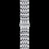 Tissot - Le Locle Valjoux Chronograph