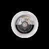 Tissot - Couturier Powermatic 80
