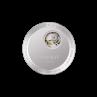 Tissot Couturier Automatic T035.627.11.031.00 Uhr
