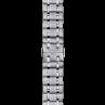 Tissot - Chemin Des Tourelles Powermatic 80 GMT