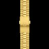 Tissot - PR 100 Chonograph