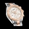 Tissot - PR 100 Sport Chic Chronograph