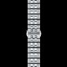 Tissot - Ballade Powermatic 80 COSC