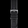 Tissot - T-Touch Expert Solar II