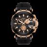 Tissot - T-Race Chronograph