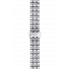 Tissot - Carson Premium Lady
