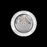 Tissot - Carson Premium Powermatic 80