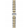 Tissot - Le Locle Automatic Small Lady (25.30)
