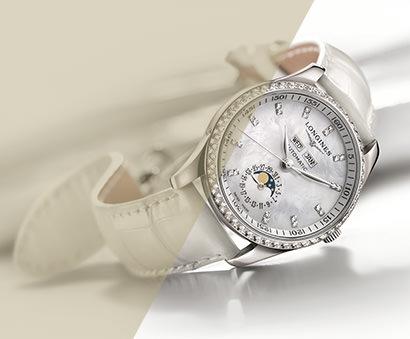 Longines Uhren